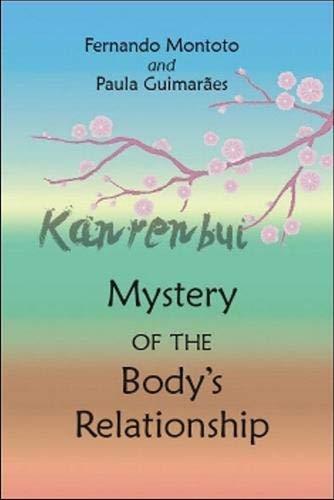 Kanrenbui: Mystery of the Bodyandapos;s Relationship: Montoto, Fernando