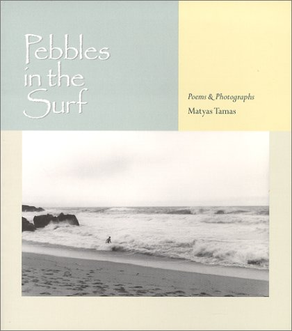 9780970505101: Pebbles in the Surf