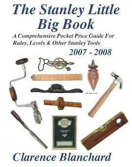 9780970541147: The Stanley Little Big Book 2007 - 2008 (2007-2008)