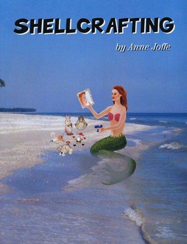 9780970543202: Shellcrafting