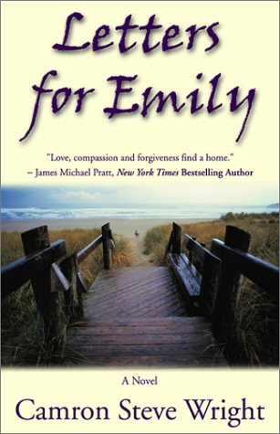 9780970549624: Letters for Emily