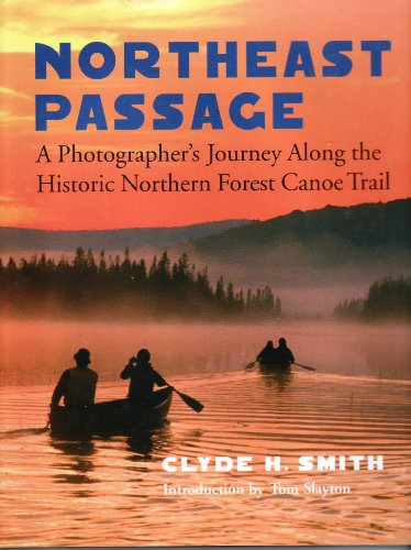 9780970551146: Northeast Passage
