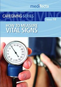 9780970555687: How to Measure Vital Signs