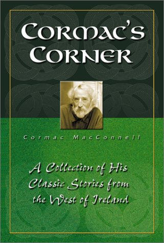 9780970587701: Cormac's Corner
