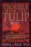 9780970611703: Trouble with the Tulip