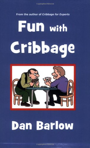 9780970622563: Fun with Cribbage