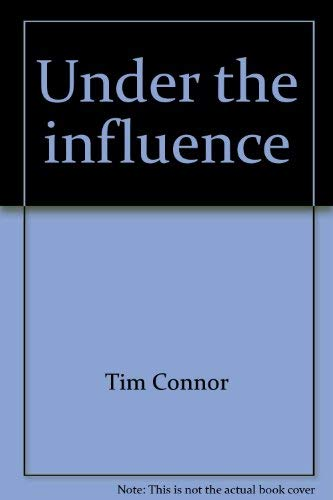 9780970645814: Under the influence: Spokane, the Cowles family, and River Park Square