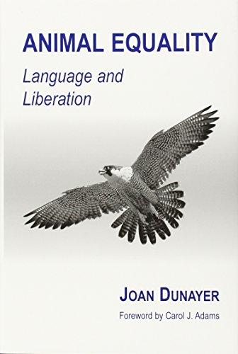 9780970647559: Animal Equality: Language and Liberation