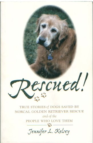 9780970668905: Rescued