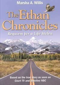 9780970719430: The Ethan Chronicles : Requiem for a Life Stolen