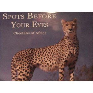 Spots Before Your Eyes (9780970738561) by Howard G. Buffett