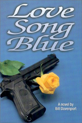 9780970739025: Love Song Blue