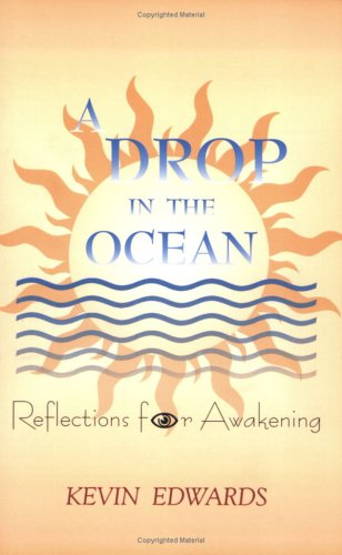 9780970740403: A Drop in the Ocean