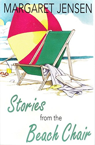 9780970748744: Stories From a Beach Chair