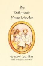 The Enthusuastic Home Schooler: Mary Hood