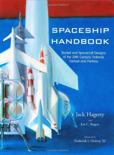 9780970760401: Spaceship Handbook