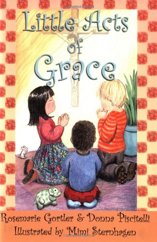 9780970775672: Little Acts of Grace