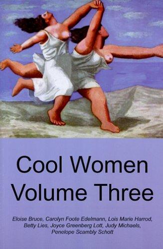 Cool Women, Vol. 3: Eloise Bruce