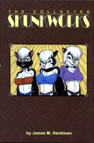 9780970791030: Collected Skunkworks
