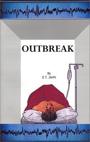 9780970795472: Outbreak