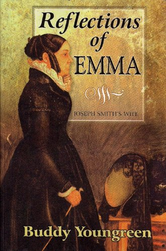 9780970800800: Reflections Of Emma, Joseph Smith's Wife