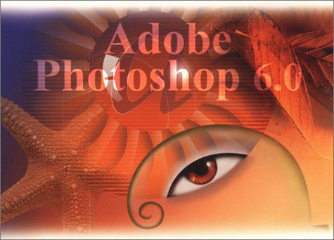 9780970801517: Photoshop 6 Video Training CD