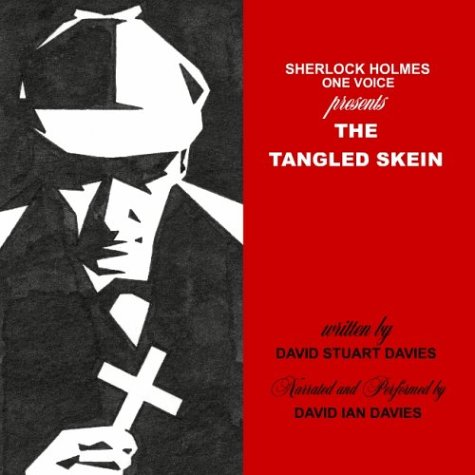9780970802248: The Tangled Skein
