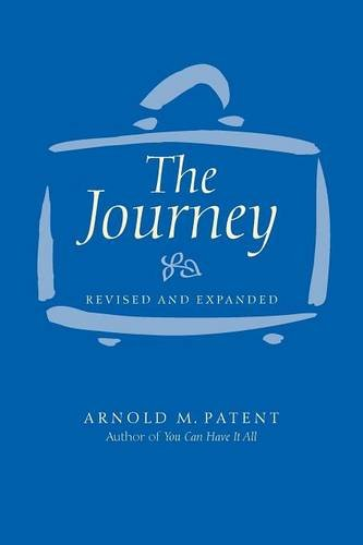 9780970808165: The Journey Revised and Expanded