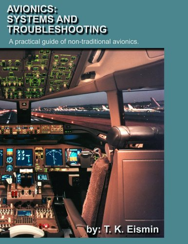 9780970810915: Avionics: Systems and Troubleshooting