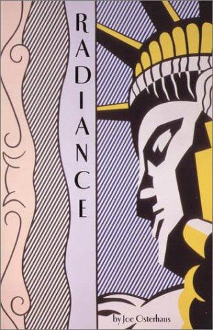 Radiance: Osterhaus, Joe