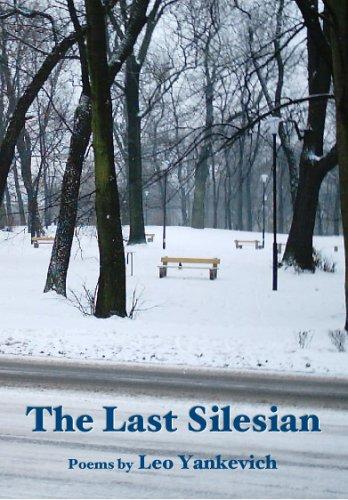 9780970821928: The Last Silesian