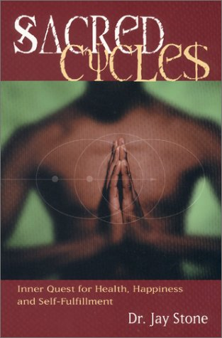 9780970837301: Sacred Cycles