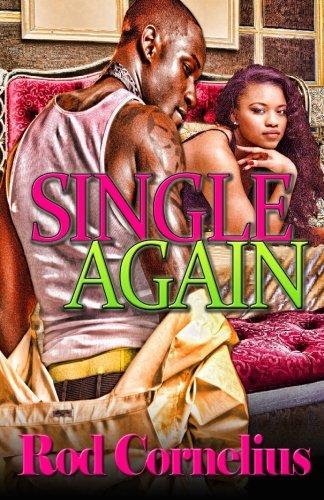 9780970851734: Single Again