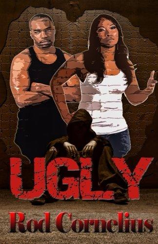 9780970851796: Ugly