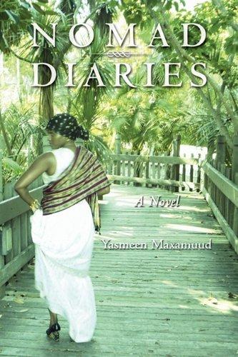 9780970858733: Nomad Diaries
