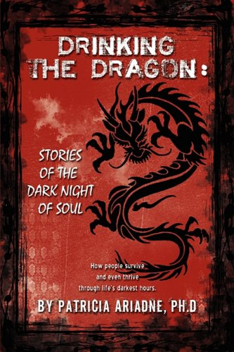 9780970858757: Drinking the Dragon