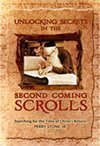 Unlocking Secrets in the Second Coming Scrolls: Stone, Perry, Jr.