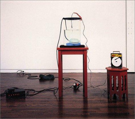9780970879004: Chain Reaction: Rube Goldberg and Contemporary Art