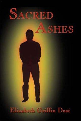 9780970883506: Sacred Ashes