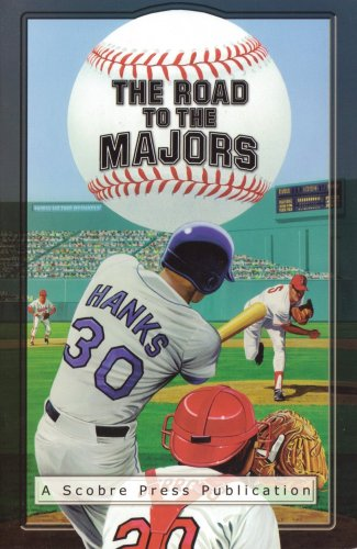 9780970899200: The Road to the Majors - Touchdown Edition (Dream Series) (Dream Touchdown Edition)
