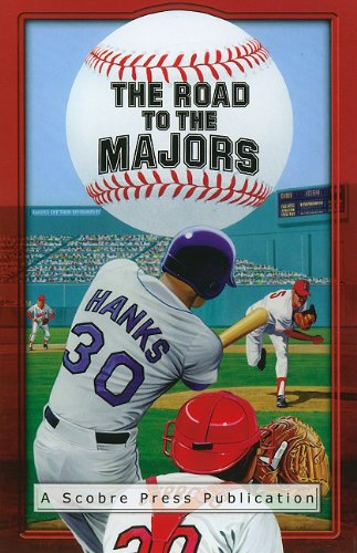 9780970899286: The Road to the Majors: Homerun Edition (Dream Home Run Edition)