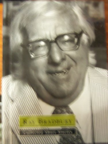 Ray Bradbury Collected Short Stories (The Great