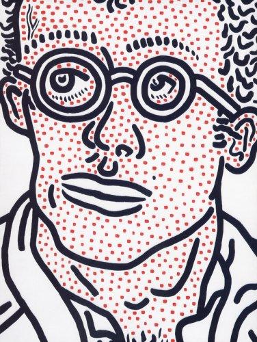 9780970909091: Keith Haring