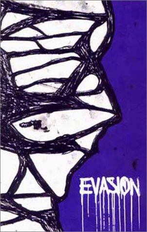9780970910110: Evasion