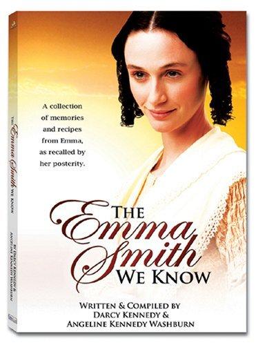 9780970915184: The Emma Smith We Know