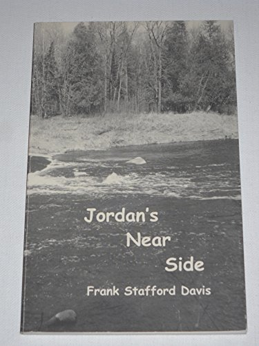 Jordan's Near Side: Frank Stafford Davis