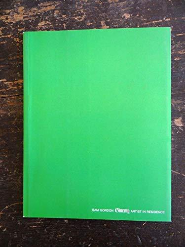 MIKE KELLY / FRANZ WEST: Schlebrugge, Johannes (editor)