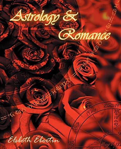 Astrology & Romance: Elsbeth Ebertin