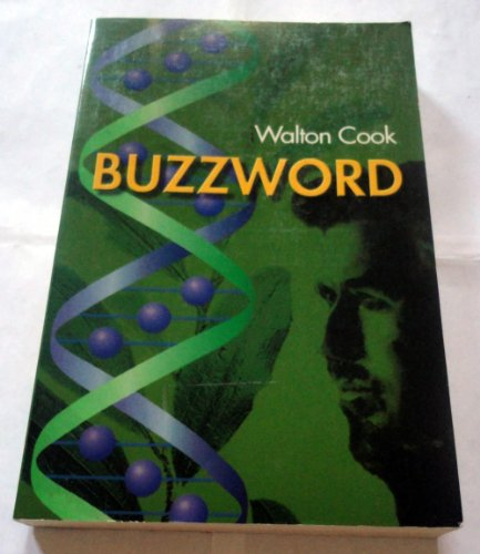Buzzword: Cook, Walton