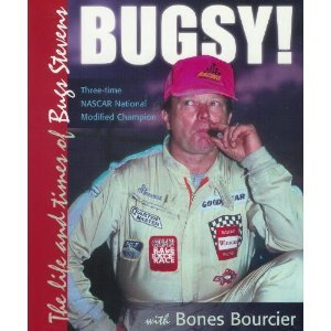9780970985439: Bugsy, the Life and Times of Bugs Stevens